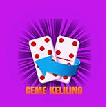 HOME | Poker Online | Game Poker Online Indonesia